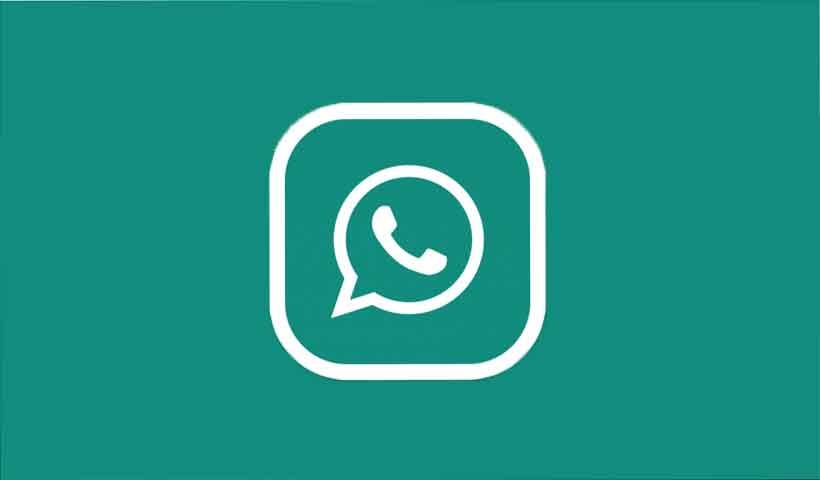 जीबी व्हाट्सएप अपडेट कैसे करें