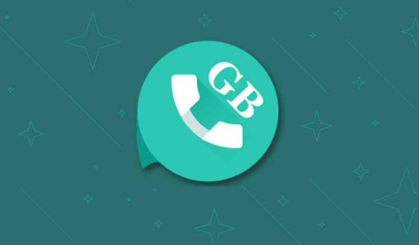 जीबी व्हाट्सएप के बारे में जानकारी हिंदी में