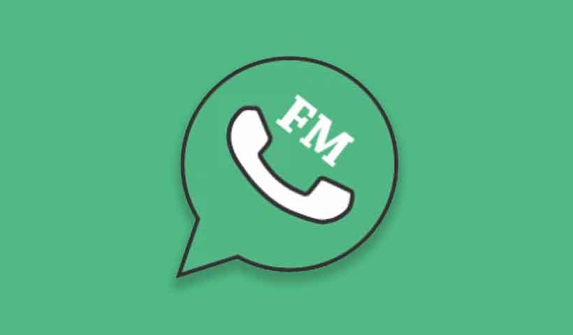 Update FM WhatsApp : एफएम व्हाट्सएप अपडेट कैसे करें