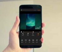 फोटो से वीडियो बनाने वाला ऐप्स डाउनलोड करें